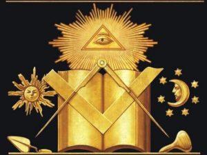 masonería 1 300x225 - Mimar Sinan'ın Kayıp Kafatası Nerede. Kayıp mı, Yoksa Bir Tarikatın Elinde Mi ?