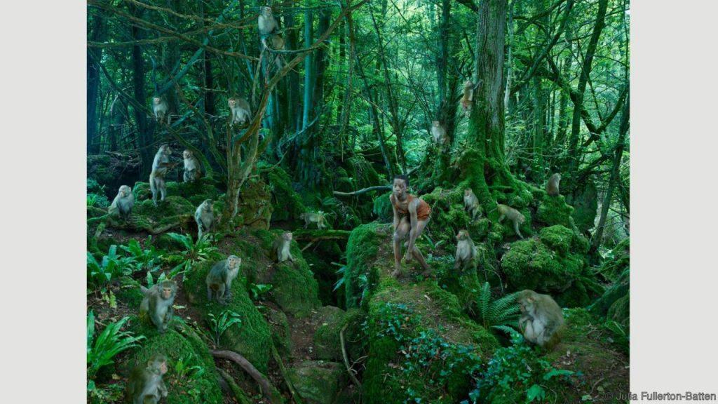 0351MVV 1024x576 - Hayvanlar Tarafından Büyütülen Vahşi Çocuklar