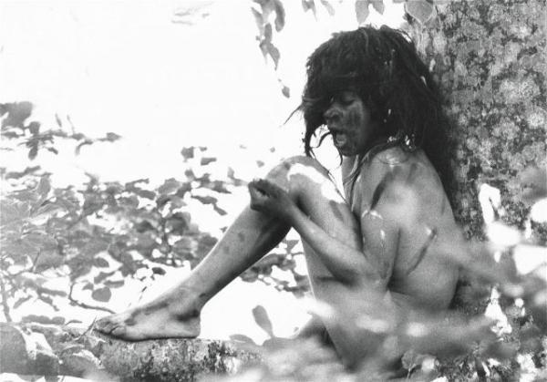 1969518553 1 - Hayvanlar Tarafından Büyütülen Vahşi Çocuklar
