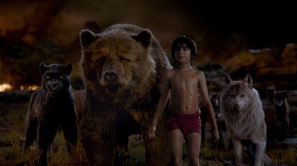 Feral Children 1024x573 1024x573 - Hayvanlar Tarafından Büyütülen Vahşi Çocuklar