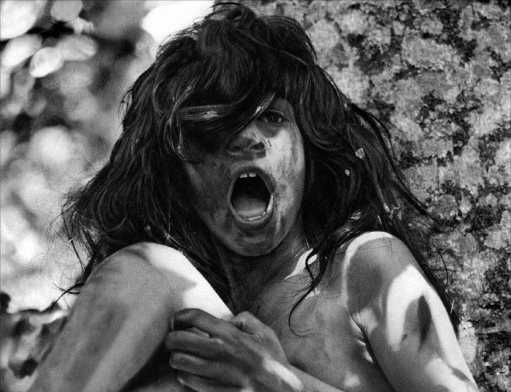 enfant sauvage 1969 02 g 1024x785 1024x785 - Hayvanlar Tarafından Büyütülen Vahşi Çocuklar