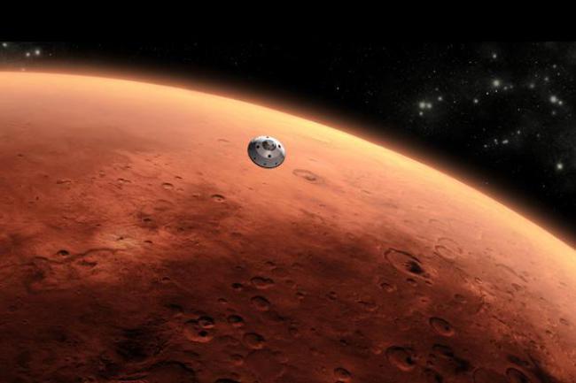53dd0f7f1434d image 621x414 - Ay ve Mars Yüzeyinde Bulunan Dev Kulelerin  Gizemleri