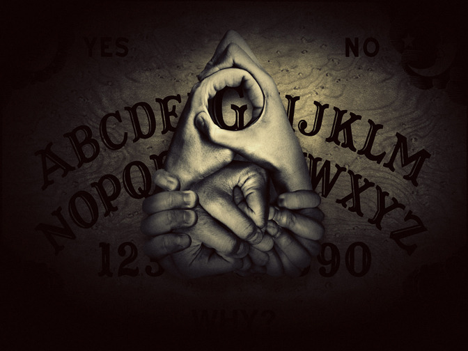 633a492d0f18d03b2ab8e60c1a086e9a - Cadı Tahtası Ouija