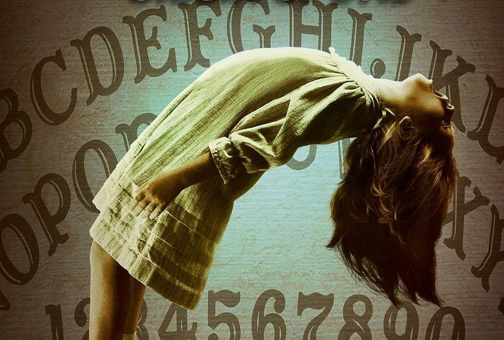 pzhGcMGuOxxnq9ePtQPY80Wp0BG 1000x675 - Cadı Tahtası Ouija