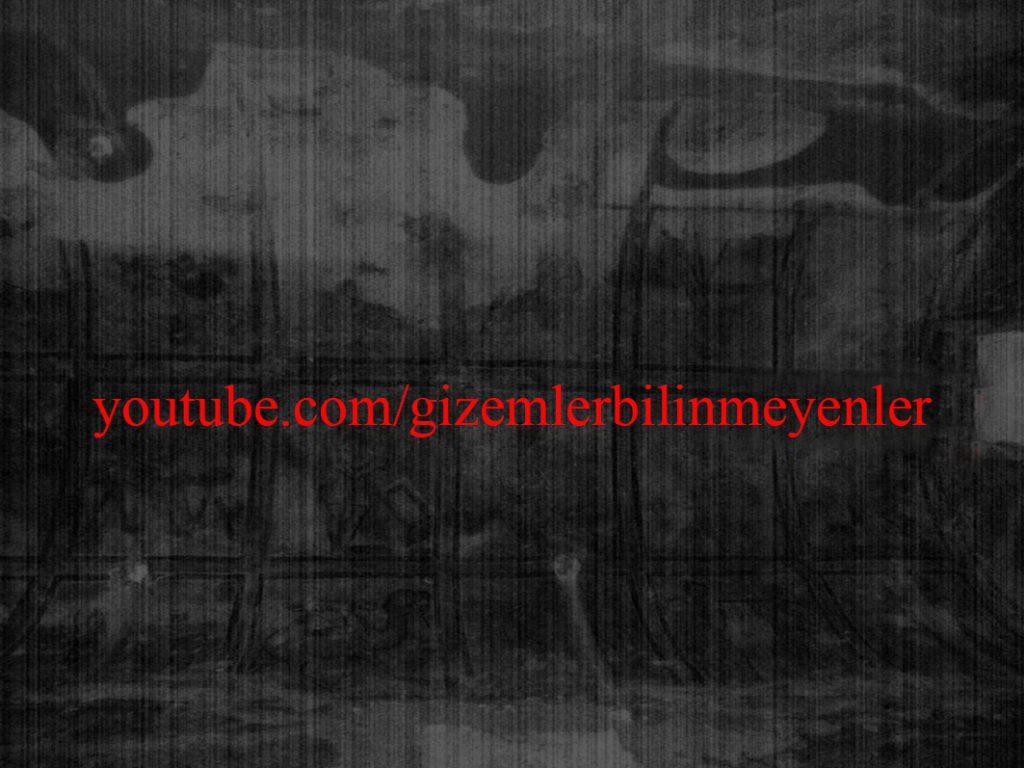 logolu4 1024x768 - Kız Kulesi Altındaki Gizli Geçit
