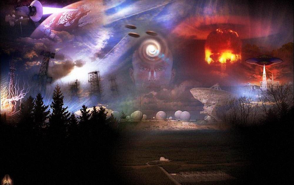 unnamed - Küp Ufoların Ziyareti Bir İstila Başlangıcı Mı ?