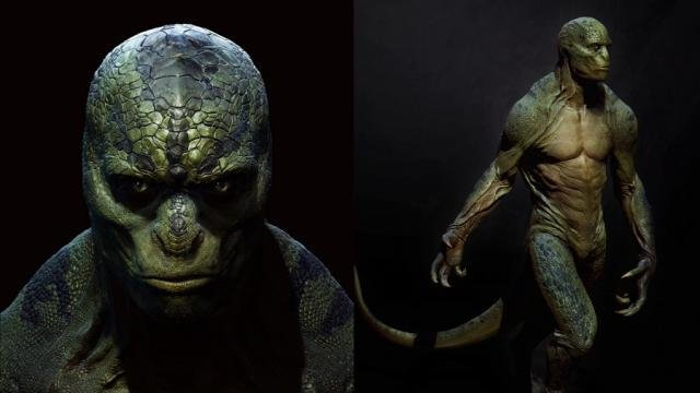 msfgmsrgsky - Vatikanın Karanlık Sırları Ve Papa'nın Seyirci Salonundaki Gizli Reptilian Sembolleri