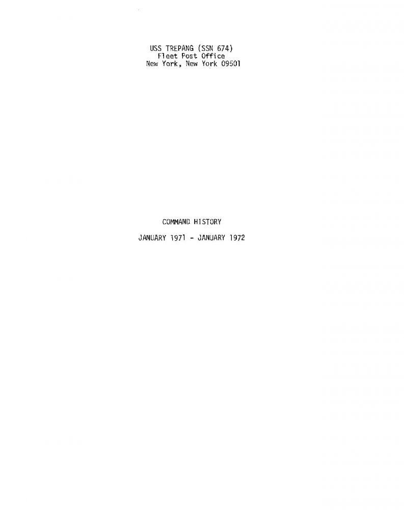 2015 007410 CHR1971 Trepang Final page 005 793x1024 - Atlantik Okyanusun'da Denizaltının Kaydettiği Gerçek Ufo Görüntüleri
