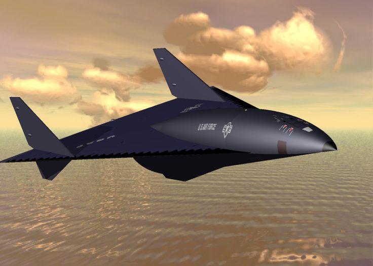 bf1168511147f504e518d2ba0be2806b air planes fighter jets - Atlantik Okyanusun'da Denizaltının Kaydettiği Gerçek Ufo Görüntüleri