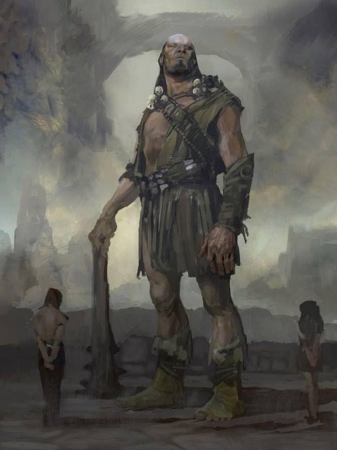 aaffff3979139ba85d91a16770aaeeef character concept character art - Atlantis  Devleri