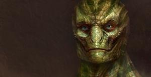 Reptilian header 300x153 - 12 Milyon Amerikalı Dünyanın Kurallarını Reptilianların Belirlediğine İnanıyor