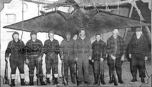 tb1 300x171 - Efsanevi Dinazor Dev Fırtına Kuşları Hala Yaşıyor Mu?