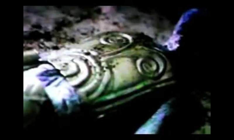 26804747 2143447005671798 3742076549828887176 n - Nazca Çizgileri Mağarasında Bulunan Uzaylı Mumyası