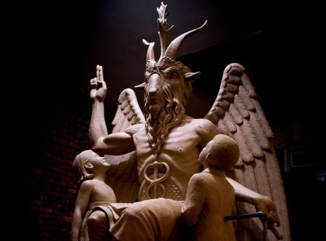 84518725 hi028048367 - Materyalizme Karşı Psişizm El Sembolizmi Ve İnançlar Tanrı, Doğa