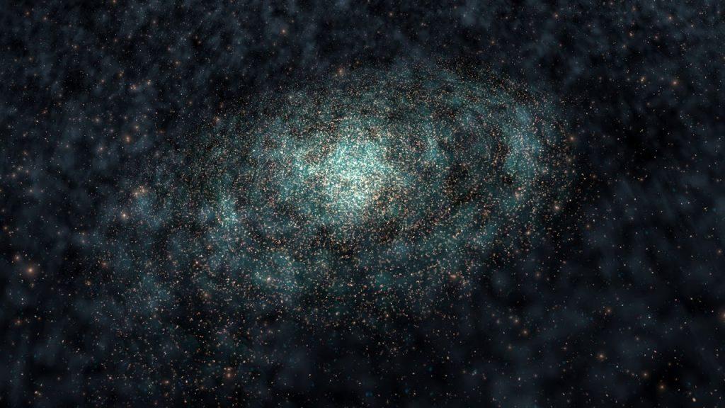 maxresdefault 1024x576 - Stephan Hawking Dünya Dışı Varlıklarla İletişime Geçmeye Hazırmıyız?
