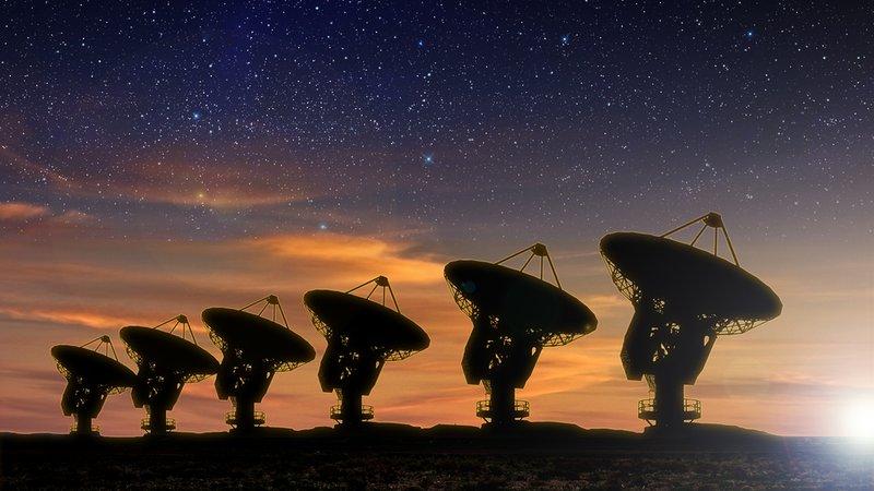 seti image 2 e9a32db600c64391ad5684c0be90ad67 - Stephan Hawking Dünya Dışı Varlıklarla İletişime Geçmeye Hazırmıyız?