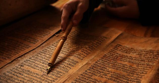 37058 ot symbols.630w.tn  - Meleklerin Büyü Kitabı  Razielin Gizli Öğretileri