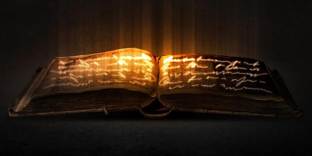3aca855736cc707598fb816bcd48472566d25768 main hero image - Meleklerin Büyü Kitabı  Razielin Gizli Öğretileri