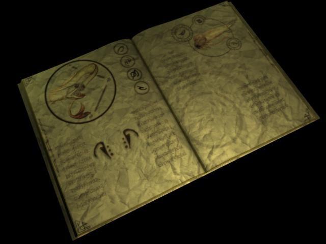 BookImage.jpg86a3a3f1 13cf 492e acc6 08b8b0f5ca4fOriginal - Meleklerin Büyü Kitabı  Razielin Gizli Öğretileri