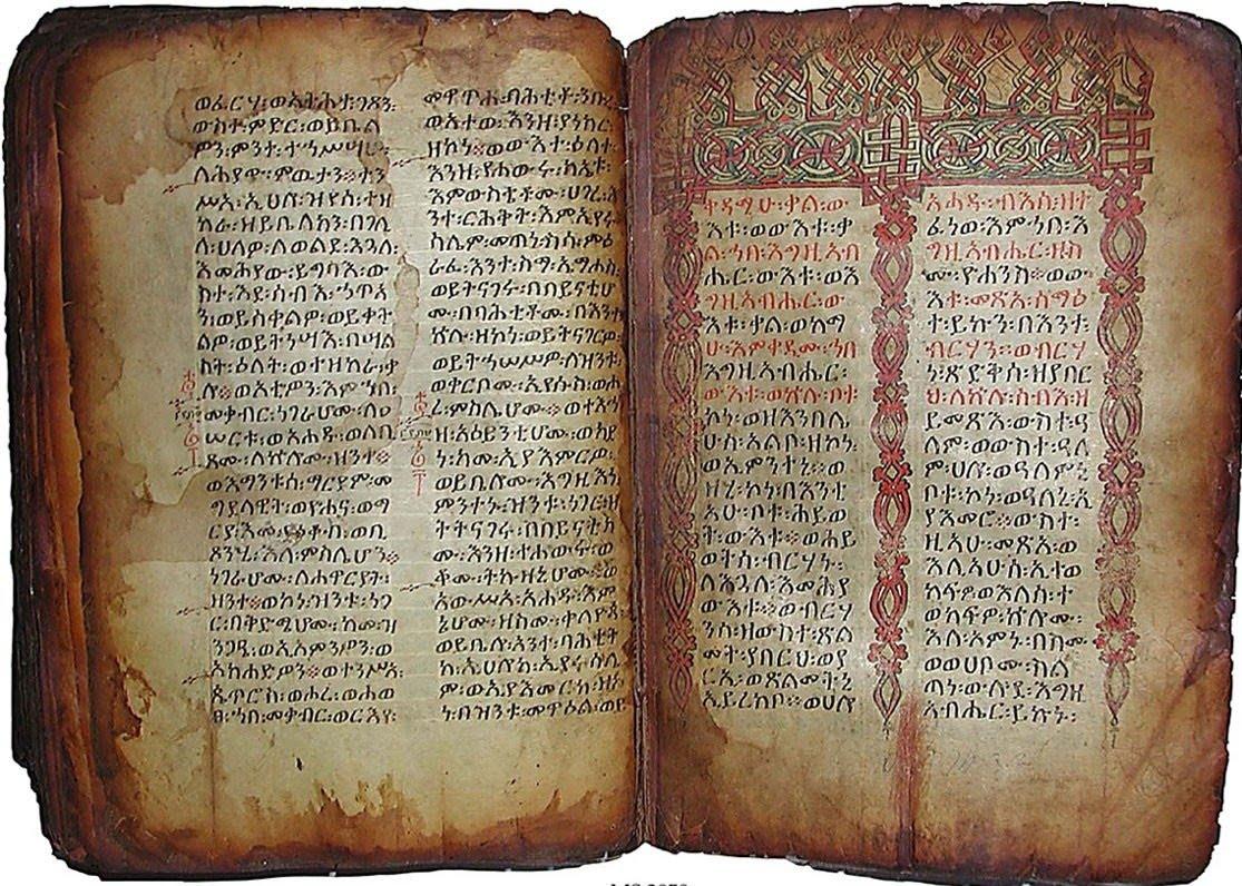 maxresdefault - Meleklerin Büyü Kitabı  Razielin Gizli Öğretileri