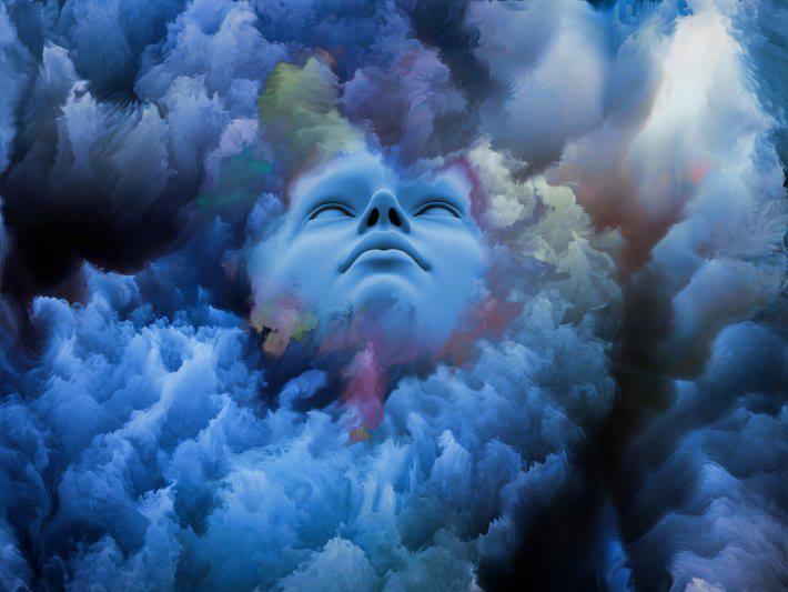 ruya tabirleri - Rüya Analizi Rüyaların Ne Anlama Geliyor?
