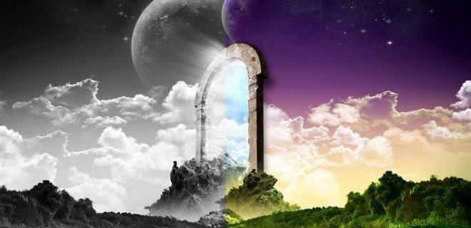 ruyalar hakkinda bilinmesi gerekenler 001 - Rüya Analizi Rüyaların Ne Anlama Geliyor?
