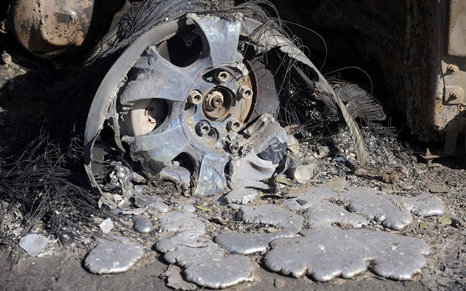22406217 10212404088312075 3389608606262228332 n - Yunanistan'daki Yangın Lazer Silahı İle Mi Çıkartıldı?