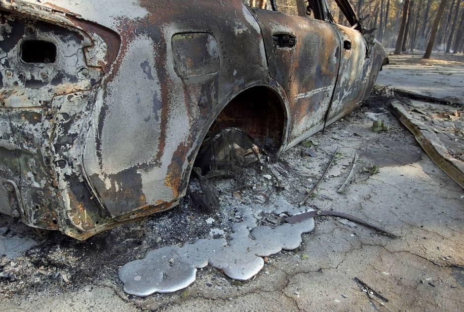22406487 10212404088832088 3392936031913391538 n - Yunanistan'daki Yangın Lazer Silahı İle Mi Çıkartıldı?