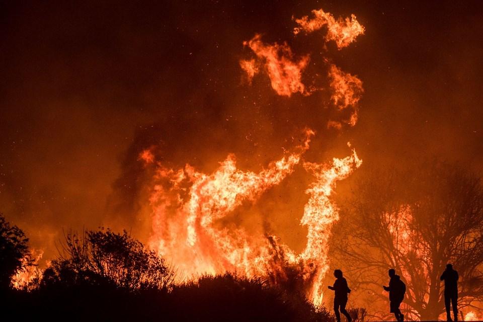 A8uCP1GozESf62nGMVGkpw - Yunanistan'daki Yangın Lazer Silahı İle Mi Çıkartıldı?