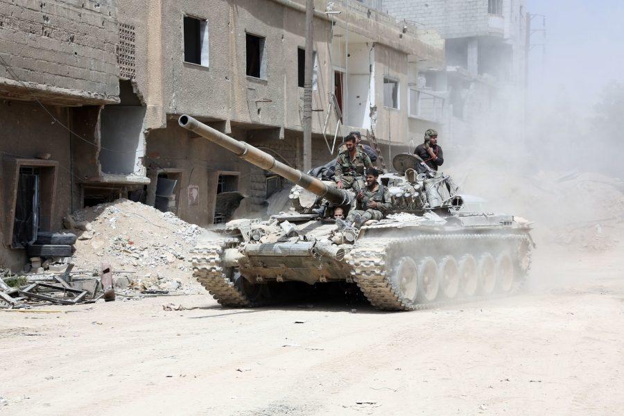 ct syrian war explainer 20180413 e1533921479537 - 3.Dünya Savaşı Ne Zaman Başlayacak?