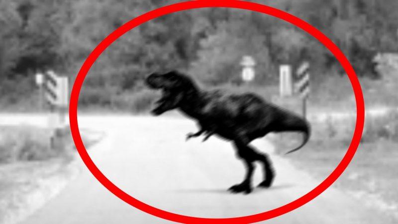 maxresdefault 2 1 e1537538323282 - Dinozorlar Yaşıyor: Ruslar'ın Gizli Jurassic Parkı