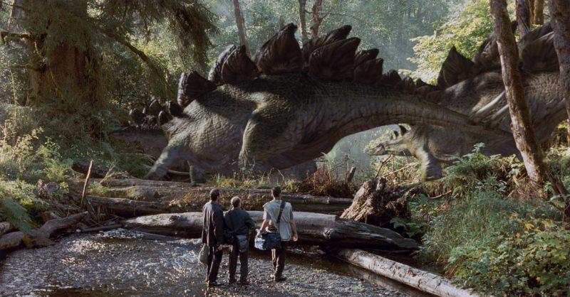 the lost world jurassic park dinosaurs e1537538410379 - Dinozorlar Yaşıyor: Ruslar'ın Gizli Jurassic Parkı